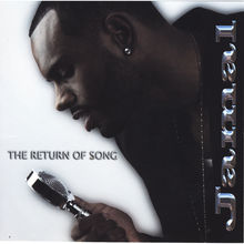 The Return Of Song - Jamal