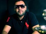 Bon délire (feat. El Matador) - Dj hamida