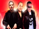 Bienvenue chez les Tounsi (feat. Tunisiano & Ramzi Abdelwaheb) - Dj hamida