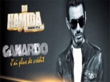 Plus de credit  - Dj hamida