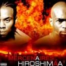 Hiroshimaa