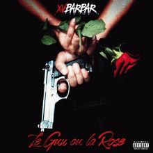 Le gun ou la rose