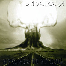 A Means to an End - Axiom