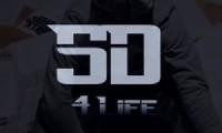 SD 4 Life