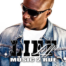 Music 2 rue