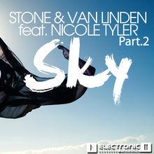 Sky (feat. Nicole Tyler) [Remixes] Pt. 2 - EP