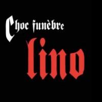 Choc Funèbre