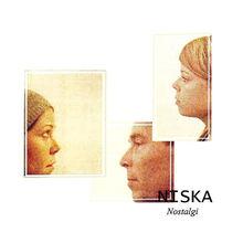 Nostalgia - EP - Niska