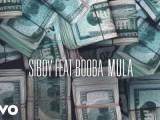 Mula - Siboy