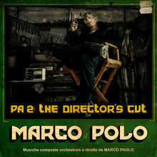 PA2: The Director's Cut - Marco polo