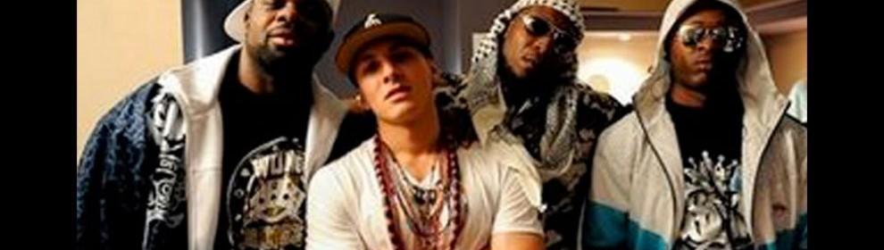La Cliqua Lyrics, Songs, and Albums | Genius