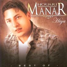 Hiya - Houari