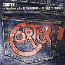 The Best of Cortex
