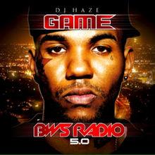 BWS Radio 5.0