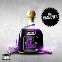 Purp & Patron: The Hangover