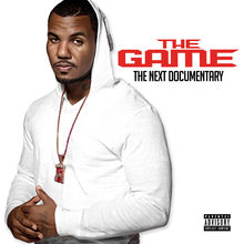 The Next Documentary - The game