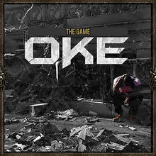 Oke - The game