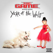 Blood Moon: Year of the Wolf - The game