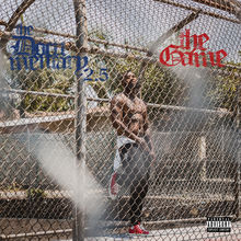 The Documentary 2.5 - The game