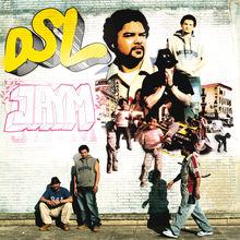 J.A.Y.M.
