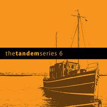 Tandem Series 6