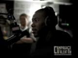 Nhar sheitan click remix - Black kent