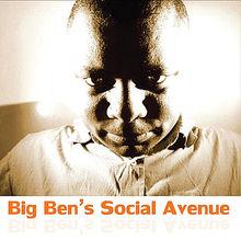 Social Avenue