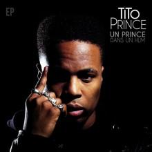 Un prince dans un hlm - Tito prince