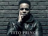 Nouveau Gilet - Tito prince