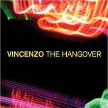 The Hangover - Vincenzo