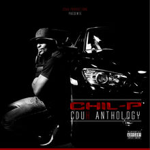 Cduh Anthology