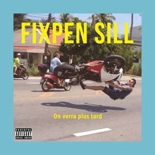 On verra plus tard - EP