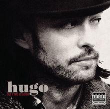 Old Tyme Religion - Hugo