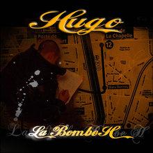 La bombe h - Hugo