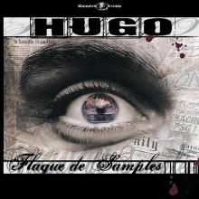 Flaque De Samples - Hugo