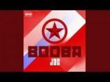 JDC - Booba