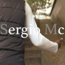 Sergio MC