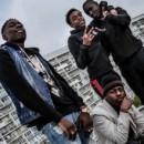 4Keus Gang