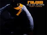 Roi De Plomb - Falcko