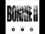 BONNIE II - Falcko