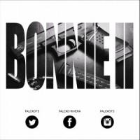 BONNIE II