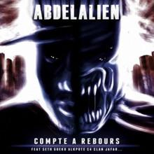 Autres Albums De Abdelalien