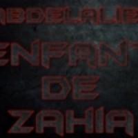 Ecoutez Le Son Enfant De Zahia Abdelalien