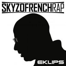 Skyzofrench rap