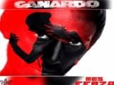 Mes Ferza - Canardo