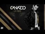 La Faute - Canardo