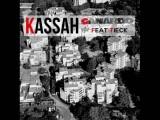 Kassah - Canardo