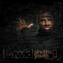 Ghetto Youth, Vol.1