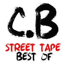 Street Tape 2000