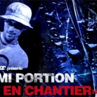 Mc en chantier - appelle moi mc vol.2